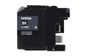 BROTHER CARTRIDGE BLACK MFC-J6720DW
