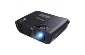 VIEWSONIC PJD6350 DLP XGA 3300 LUM, HDMI,HDMI/MHL, VGA/RJ45