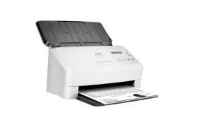 Escaner A3 HP SCANJET ENTFLW5000 S4 SHEET-FEED L2755A
