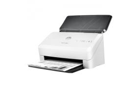 ESCANER HP SCANJET PRO 3000 S3 SHEET-FEED SCNR