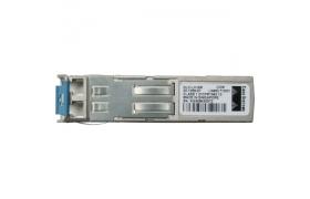 Catalyst 2960C Switch 8 FE Lan Lite