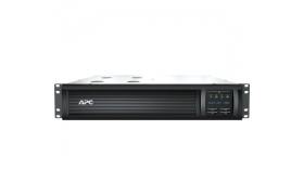 SMART-UPS 1500VA LCD RM 2U 230V SMT1500RMI2U