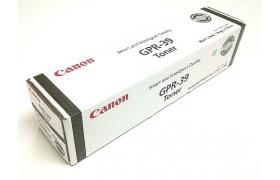 GPR-39 DRUM CANON