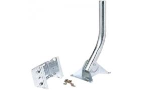 Cisco 1550 Series Pole-Mount Kit AIR-ACCPMK1550=
