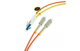 Mode Conditioning Patch Cord CAB-MCP-LC=