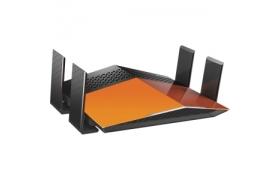 AC1900 WiFi Gigabit Router DIR-879