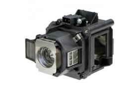 LAMPARA PROYECTOR G5650W G5750WU G5800 G5950 ELPLP63