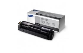 Black Toner for CLP-415 CLX-4195 C1810 1860 Series