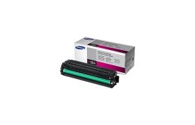 Toner Magenta CLT-M504S para CLP-415 CLX-4195 C1810 y Series 1860