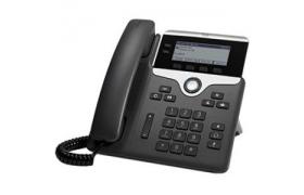Cisco UP Phone 7821