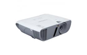 Proyector PJD6252L XGA 3300Lum BLANCO HDMI-MHL HDMI RJ45 VGAX2