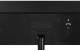 MONiTOR LG 32MP58HQ iPS 31.5 PULGADAS FULL HD 1920x1080 HDMi Y VGA