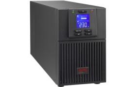UPS APC SMART UPS RC 2000VA 230V