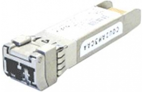 10GBASE SR SFP Module SFP-10G-SR=