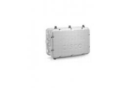 1520 Series Battery Backup AIR-1520-BATT-6AH=