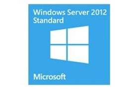 MS OEM Windows Server Std 2012 R2 x64 SPA 1pk DVD 2CPU/2VM