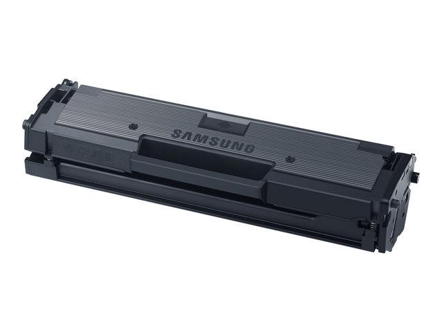 impresoras en chile venta de marcas nuevas suministros toners multifuncional